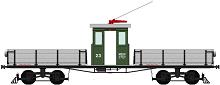 motorpage_1900
