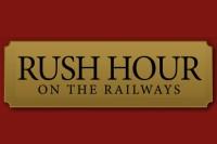 RushHourThumb