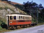 Car No.20, Howstrake, Early-Mid1950s