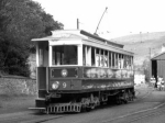 Car No.9, Laxey,1978