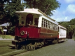 Laxey, 1964