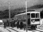Dhoon Glen, 1900