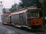 Laxey, 1975