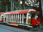 Car No.27, Laxey,1979