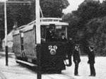 Groudle Glen, 1904