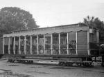 Trailer No.48, Ramsey,1943