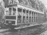 Port Jack, 1930