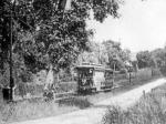 Eskadale, 1930s