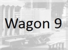 Gallery_Wagon9