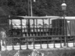 Trailer No.50, Derby Castle,1920s