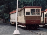Laxey, 1979