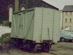Van No.14, Ramsey,1974
