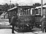 Trailer No.37 (20), Groudle,1898