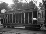 Trailer No.44, Ramsey,1943