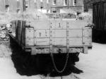 Wagon No.1, Ramsey,1950s