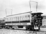 Car No.3, Braeside,1893