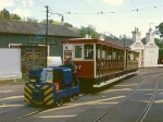 Laxey, 1996
