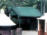 Garwick Waiting Shelter,1969