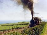 IOMR No.4, Ballaragh,1993