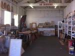Paint Shops