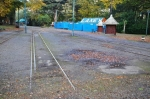 Winter 2013/14 Works 6 – 09/11/2013 –Laxey