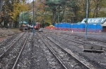 Winter 2013/14 Works 7 – 16/11/2013 –Laxey