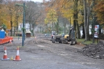 Winter 2013/14 Works 8 – 16/11/2013 –Laxey