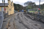 Winter 2013/14 Works 11 – 01/12/2013 –Laxey