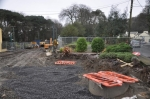 Winter 2013/14 Works 16 – 15/12/2013 –Laxey