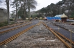 Winter 2013/14 Works 17 – 15/12/2013 –Laxey