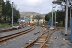 23/02/2014 - Laxey