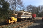 10/03/2014 - Laxey Substation