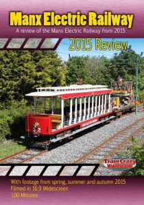 TC431--Manx-Electric-Railway-Review-2015