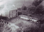 Dhoon Quarry, 1951