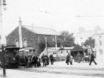 Mid 1900s