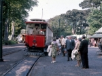 Laxey, 1970