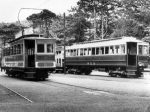 Laxey, Early 1960s