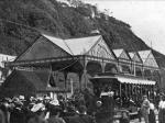 1899-1903