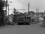 Prestons Crossing, 1984