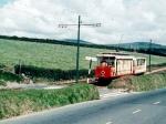 Ballagawne, 1960s