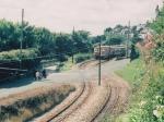 Prestons Crossing, Early1960s