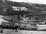 Dumbells Row, 1910s/1920s