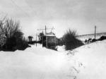 Ballameanagh, 1937
