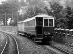 Laxey Viaduct, 1958