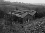 Ballaglass Power Station,1984