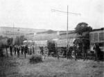 Ballagawne, 1899