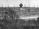 Ballabeg, 1890s