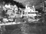 1896/97