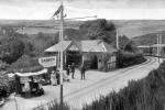 Garwick, 1900s