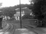 Laxey Viaduct, 1930s